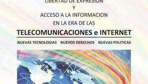 http://www.jrtpr.pr.gov/wp-content/uploads/Informe-sobre-Libertad-de-Expresion-1.pdf